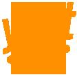 Emoji for yeet