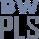 BioWarePls
