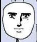 :face: Discord Emote