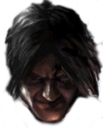 :shadow: Discord Emote