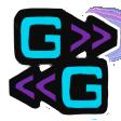 gaygeeGG