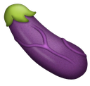 :eggdick: Discord Emote