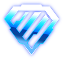 :DiamondIII: Discord Emote