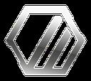 :SilverII: Discord Emote