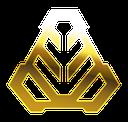 :GoldIII: Discord Emote