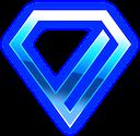 :DiamondI: Discord Emote