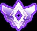 :ChampionIII: Discord Emote