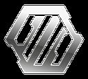 :SilverIII: Discord Emote