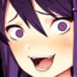 Emoji for YuriInsane