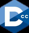 :dcc: Discord Emote