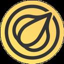 Emoji for grlc