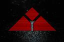 Emoji for skynet