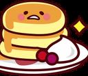 mel_pancakes