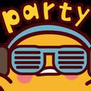 mel_party