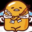 mel_food