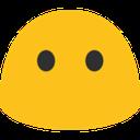 blobnomouth
