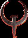 Kuachi Cup 1v1 Open
