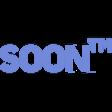 :Soon: Discord Emote