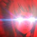 :AngryAlex: Discord Emote