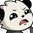 :RooFrown: Discord Emote