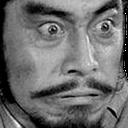 :mifune: Discord Emote