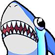 sharkcry
