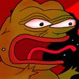 :feelsrageman: Discord Emote
