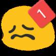 :blobpingaww: Discord Emote