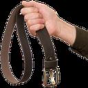 :Belt: Discord Emote