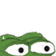 :peepopeek: Discord Emote
