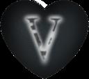 VengefulHeart