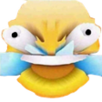 :HAHAascended: Discord Emote
