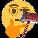 ThinkingBan