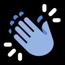 clap_safir