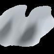 Emoji for wokeaff