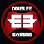 :EE_Logo_Footer: