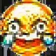 Emoji for holyFuck