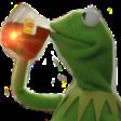 :tea-1: :kermit-tea: