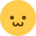 Emoji for owo