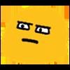 Emoji for blobcare