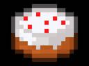 :cake: Discord Emote