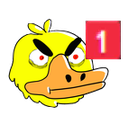 :pingduck: Discord Emote