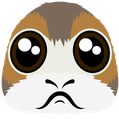:sad: Discord Emote
