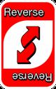 :Reverse: Discord Emote