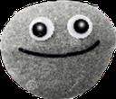 :Kek: Discord Emote