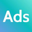 Emoji for ads