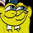 SpongebobHehe