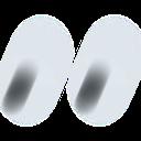 :blurryeyes: Discord Emote