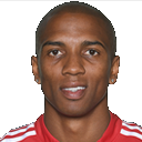 youngy