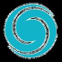 Emoji for TheCrimson25swirl